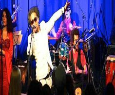 Little Havana featuring Osvaldo Chacon at Floridita, 100 Wardour Street, London, W1F 0TN, United Kingdom on July 04 at 17:30 - 03:00, Price: General Admission: £10, Floridita Live is proud to present Osvaldo Chacon  the Cuban All-stars, Category: Live Music | Gig.