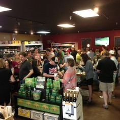 1000 images about greater raleigh breweries and bottle shops on