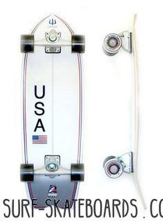 Carver USA Booster - Carver CX.4