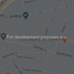 Arany felvàsàrlàs a II. Karate, Budapest, Purpose, Map, Location Map, Maps