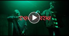 Kris Wu  Deserve ft. Travis Scott (Official Music Video)