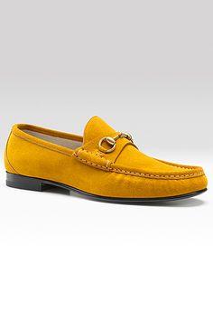 Gucci - Men's Accessories - 2013 Spring-Summer