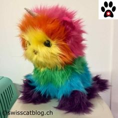 Because sometimes, you need a rainbow butterfly unicorn kitten Rainbow Butterfly, Unicorn, Kitten, Cute Kittens, Kitty, Kitty Cats, Kittens, Unicorns, Baby Cats