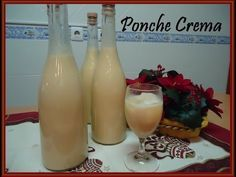 See related links to what you are looking for. Ponche Navideno, Wine Recipes, Cooking Recipes, Beverages, Drinks, Poncho, Paper Straws, Glass Of Milk, Panna Cotta