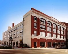 See rental rates of all available units at Ford Factory Lofts, plus find other available Atlanta, GA apartments. Apartments.com has 3D tours, HD videos, reviews and more researched data than all other rental sites.