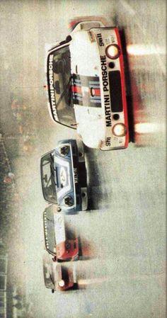 1977 @Brands_Hatch .....