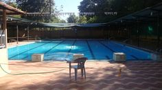 Commercial swimming pool design at Pune pride themselves in offering the most top quality designed pools, the best client care, and the most knowledgeable pool technicians and specialists available today.