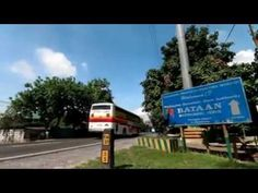 Beautiful places to visit - Bataan, Philippines - WATCH VIDEO HERE -> http://philippinesonline.info/travel/beautiful-places-to-visit-bataan-philippines/   It's more fun in Bataan, Philippines. Video credit to the YouTube channel owner