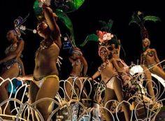Santiago de Cuba, destinos turisticos en la capital del Caribe