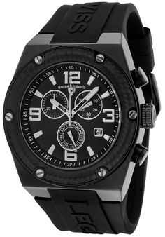 Price:$149.99 #watches SWISS LEGEND 30025-BB-01-SA, For over a quarter of a century the makers of Swiss Legend have created their own legendary reputation by bringing their loyal customers timepieces steeped in tradition, design and versatility. Swiss Legend is a brand unlike any other. It is dynamic. It is modern. It is alive.