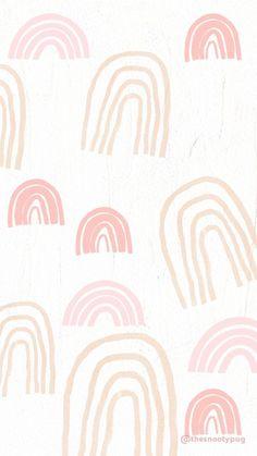 Collage Background, Rainbow Background, Background Patterns, Wall Collage, Slide Background, Rainbow Wallpaper, Iphone Background Wallpaper, Aesthetic Iphone Wallpaper, Aesthetic Wallpapers