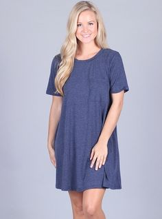 http://www.swaggergifts.com/wheels-up-dress-blue