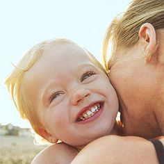 Helping Your Toddler Understand Feelings: Emotional Rollercoaster (via Parents.com)