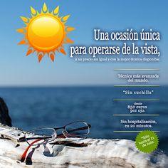 La Lata de Navarra #Marketing #Publicidad #Campañas Weather, Tin Cans, Creativity, Weather Crafts