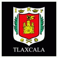 Escudo Del Estado De Tlaxcala Logo