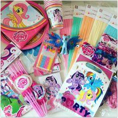 http://www.feelyli.fr/un-anniversaire-my-little-pony-les-preparatifs/