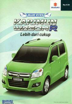 Informasi Harga Mobil Suzuki Splash Swift Karimun & Carry   Suzuki Bintaro  #suzuki #mobilsuzuki #suzukikarimun