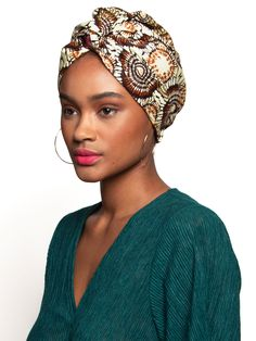 2eff716893324 31 Best Satin-Lined Turbans