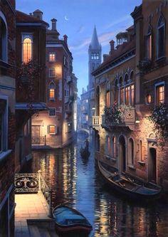 Venecia, Italia averigua en www.turinco.co/ empieza en Tierra Santa, termina en Italia WOWW! #turinco #VisitingItaly