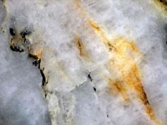 Moscovita Oro quartzite slab 23979