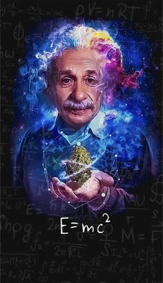 Albert Einstein Art for ur iPhone Physical Therapy Humor, Physical Therapy Student, Physical Education, Physical Development, Physical Exercise, Physical Therapist, Health Education, Physics Projects, Dope Wallpapers