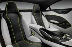 car seat bucket concept design - Recherche Google