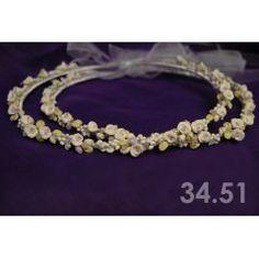 Στέφανα Vintage | 123-mpomponieres.gr Vintage, Jewelry, Jewlery, Jewerly, Schmuck, Jewels, Vintage Comics, Jewelery, Fine Jewelry