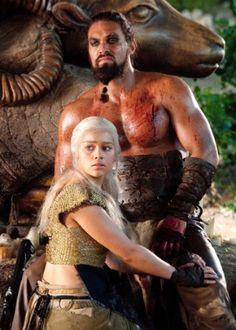 """Ator de """"Game of Thrones"""" usou meia ao invés de tapa sexo em cena de nudez #Ator, #Atriz, #Casamento, #Clima, #Estupro, #Fotos, #GameOfThrones, #Morte, #Sexo, #Show, #Spoilers http://popzone.tv/ator-de-game-of-thrones-usou-meia-ao-inves-de-tapa-sexo-em-cena-de-nudez/"""