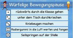 Plakat_Bewegungswürfel.pdf