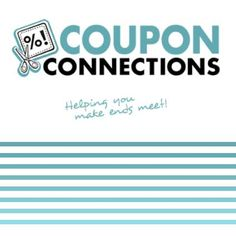 Coupon Connections
