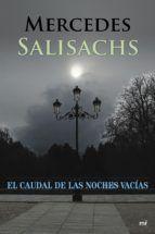 http://catalogo.unirioja.es/cgi-bin/abnetopac?TITN=391191