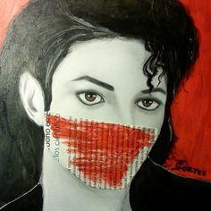 Juan Cortes Art