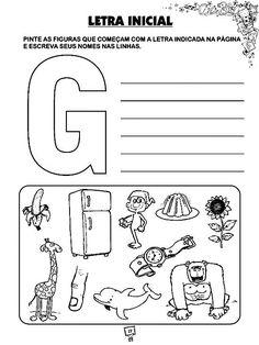 Jogos e Atividades de Alfabetização V1 (14)