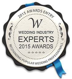 Voted Most Popular New Wedding Planner in the 2014 Wedding Industry Expert Awards. Lincolnshire based wedding planner Amy Thorne of Amaranthyne. True Religion Jeans, Photography Awards, Wedding Photography, Vision Photography, Versace T-shirt, Calvin Klein T Shirt, European Wedding, Honor Roll, Catering Companies