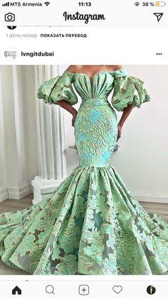 Christine Fashion, Bangs, Ball Gowns, Formal Dresses, Womens Fashion, Dinner Dresses, Bang Bang, Fringes, Ballroom Gowns