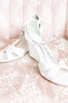 1382 Best Wedding Shoes Images In 2020 Wedding Shoes Bridal