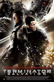 Ver Hd Online Terminator Salvation P E L I C U L A Completa Espanol Latino Hd 1080p Ultrapelicula Terminator Post Apocalyptic Movies Warner Bros Pictures