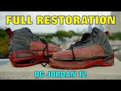 ccdb427d06fb09 12 Best shoe customs designs images