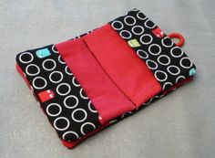 Coin Couture, Clutch Pattern, Pouch, Wallet, Pocket, Sewing, Bags, Shirt, Fashion