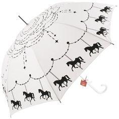 Fairground Umbrella £22.50