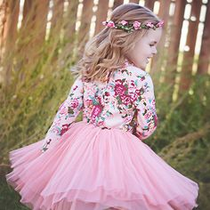 Take a look at the Just Couture event on zulily today!