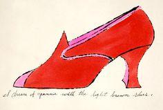 :: Andy Warhol ::
