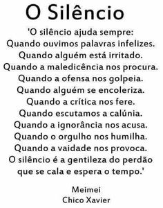Para enviar colaborações, acesse: frasespoesiaseafins.tumblr.com/submit Peace Love And Understanding, My Silence, Coaching, Positive Words, Love Poems, Beauty Quotes, Peace And Love, Favorite Quotes, Life Quotes