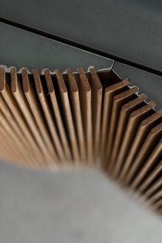 Woodworking Logo Scroll Saw .Woodworking Logo Scroll Saw Woodworking Organization, Woodworking Garage, Woodworking Workshop, Woodworking Furniture, Fine Woodworking, Woodworking Beginner, Green Woodworking, Woodworking Equipment, Woodworking Videos