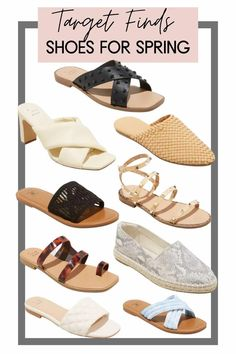 Target shoes for women kmart womens shoes target shoessandals walmart womens shoes kohls womens shoes target shoesmens payless shoes target work shoes womens target shoesboys Target Outfits, Target Clothes, Spring Hats, Target Style, Kohls, Affordable Fashion, Spring Outfits, Spring Fashion, Walmart
