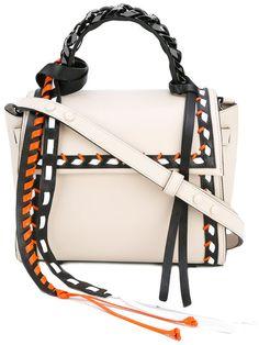 elenaghisellini  bags  shoulder bags  leather  hobo   6fa2dc79d0a2c