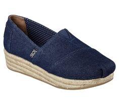 4fbc68eaa778 11 best Shoes images on Pinterest