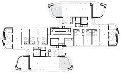 Recordando a Erich Mendelsohn - Noticias de Arquitectura - Buscador de Arquitectura