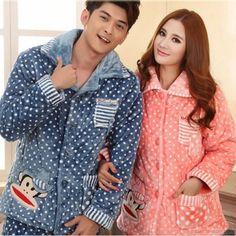 14 Best Couples pajamas images  9cb3894b4
