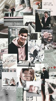 Shanw mendes, shawn mendes lockscreen, shawn mendes wallpaper, iphone w Shawn Mendes Photoshoot, Shawn Mendes Concert, Shawn Mendes Quotes, Shawn Mendes Imagines, Shawn Mendes Wallpaper, Shawn Mendes Lockscreen, Tumblr Wallpaper, Wallpaper Backgrounds, Iphone Wallpaper